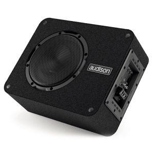 Сабвуфер Audison APBX 8 AS