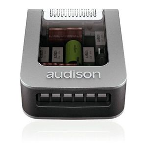 Кроссовер Audison Voce AV CX 2W MB