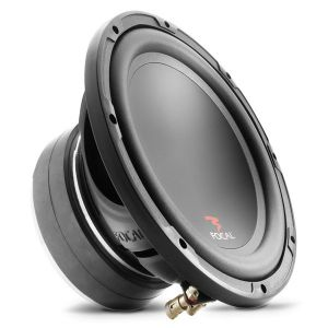 Сабвуфер Focal Performance SUB PD25DB