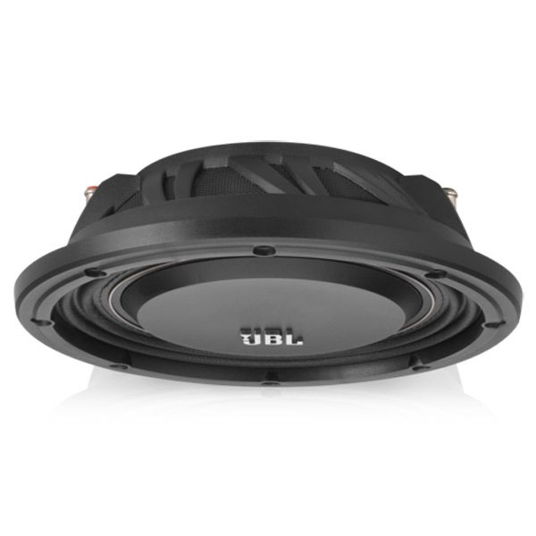 Сабвуфер JBL MS-10SD2 Slim