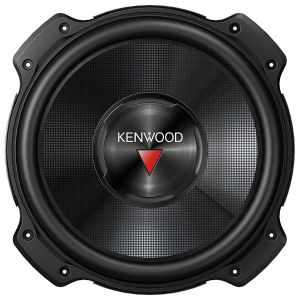 Сабвуфер Kenwood KFC-PS2516W