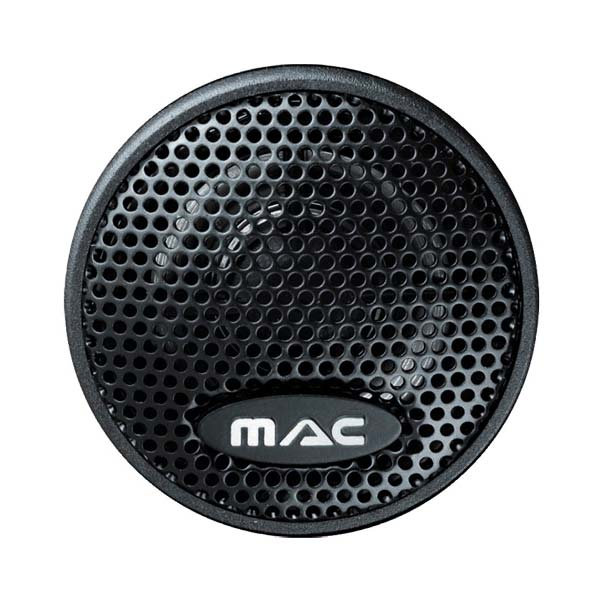 Твитер Mac Audio Mac Mobil Street T19