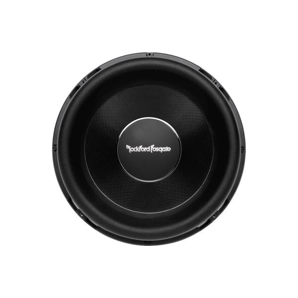 Сабвуфер Rockford Fosgate Power T2S2-13
