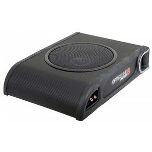 Сабвуфер Vibe LiteAir OptiSound Auto 8 (V2)