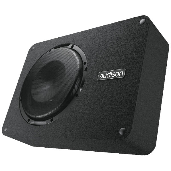 Сабвуфер Audison Prima APBX 10 DS