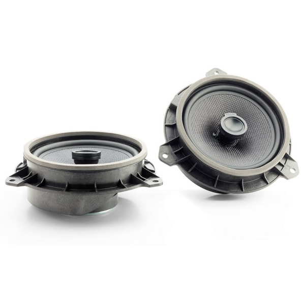 Автоакустика Focal Integration IC 165TOY