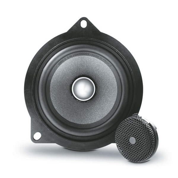 Автоакустика Focal Integration IFBMW-S