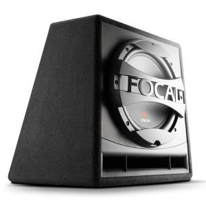 Сабвуфер Focal Performance SBP 30