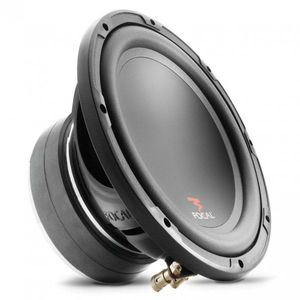 Сабвуфер Focal Performance Sub P 25